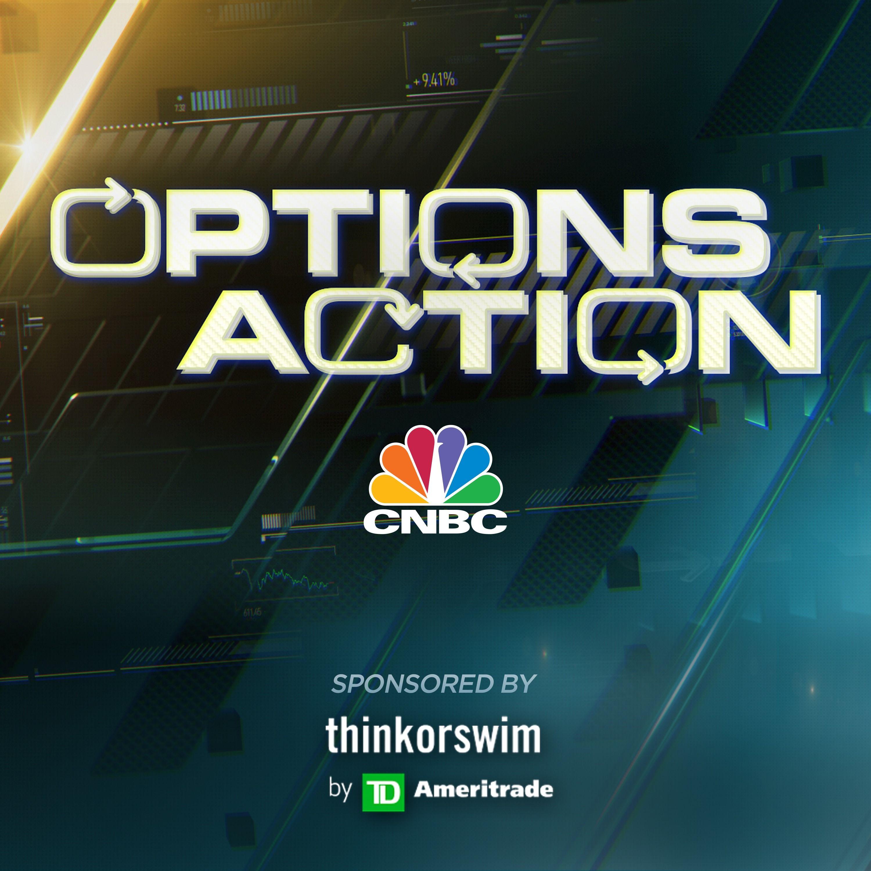 CNBC's