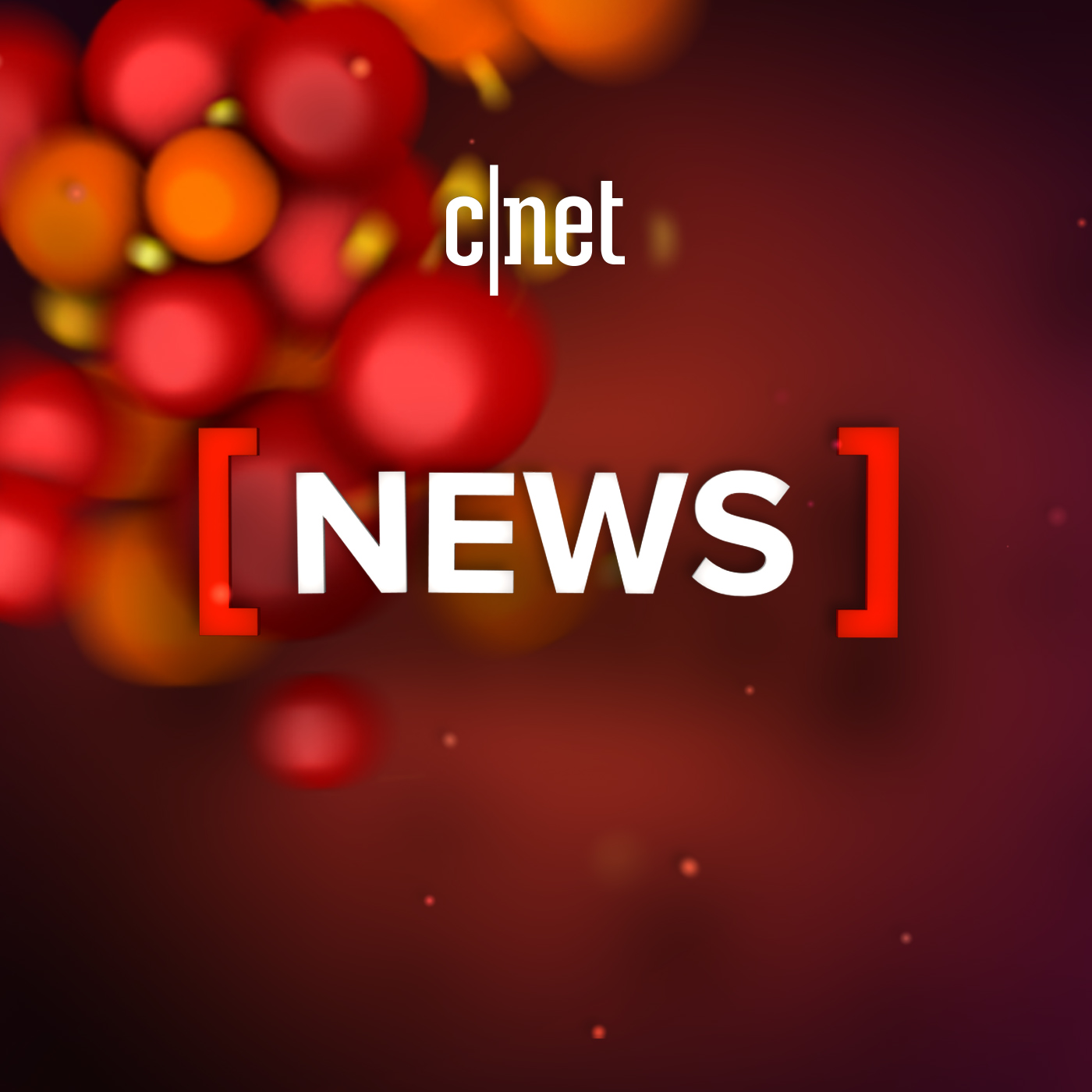 CNET News (SD)