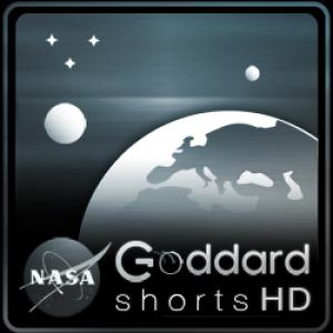 NASA Goddard Shorts HD