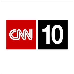 CNN 10 (video)