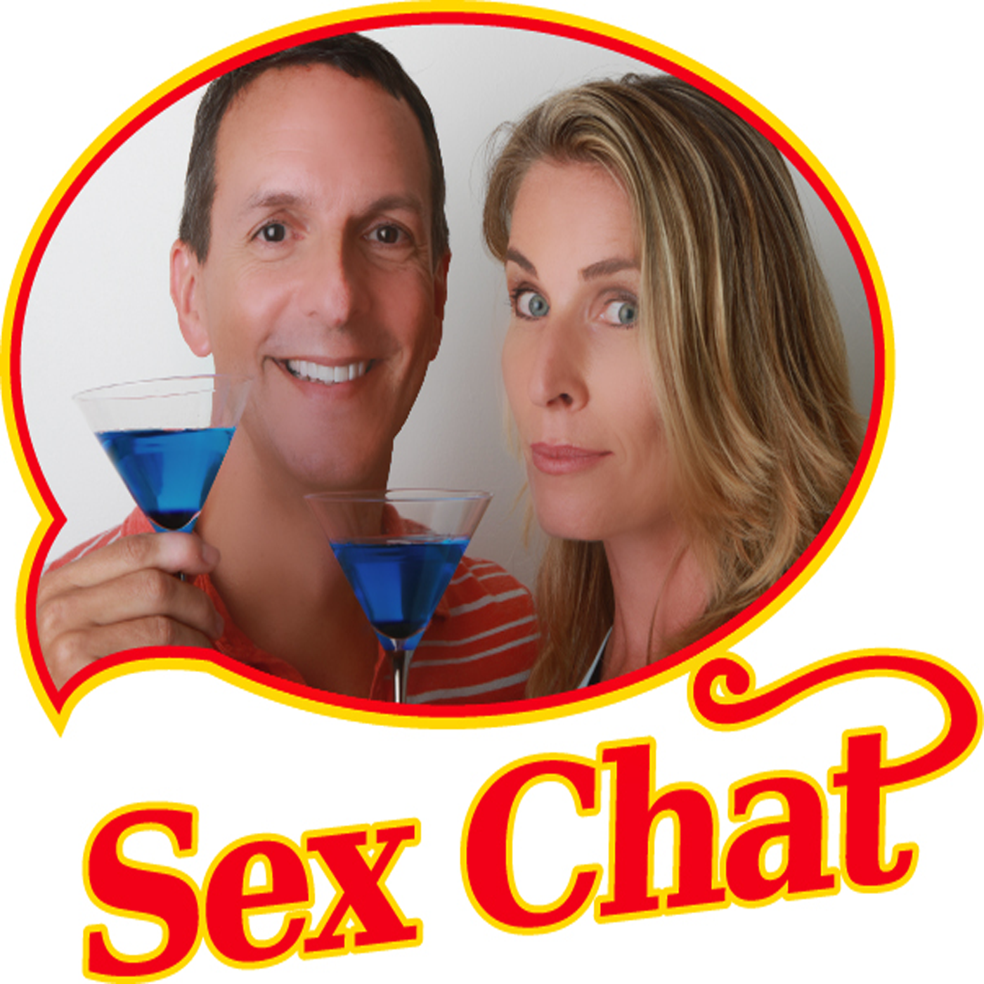 Do you have any about dating French women?