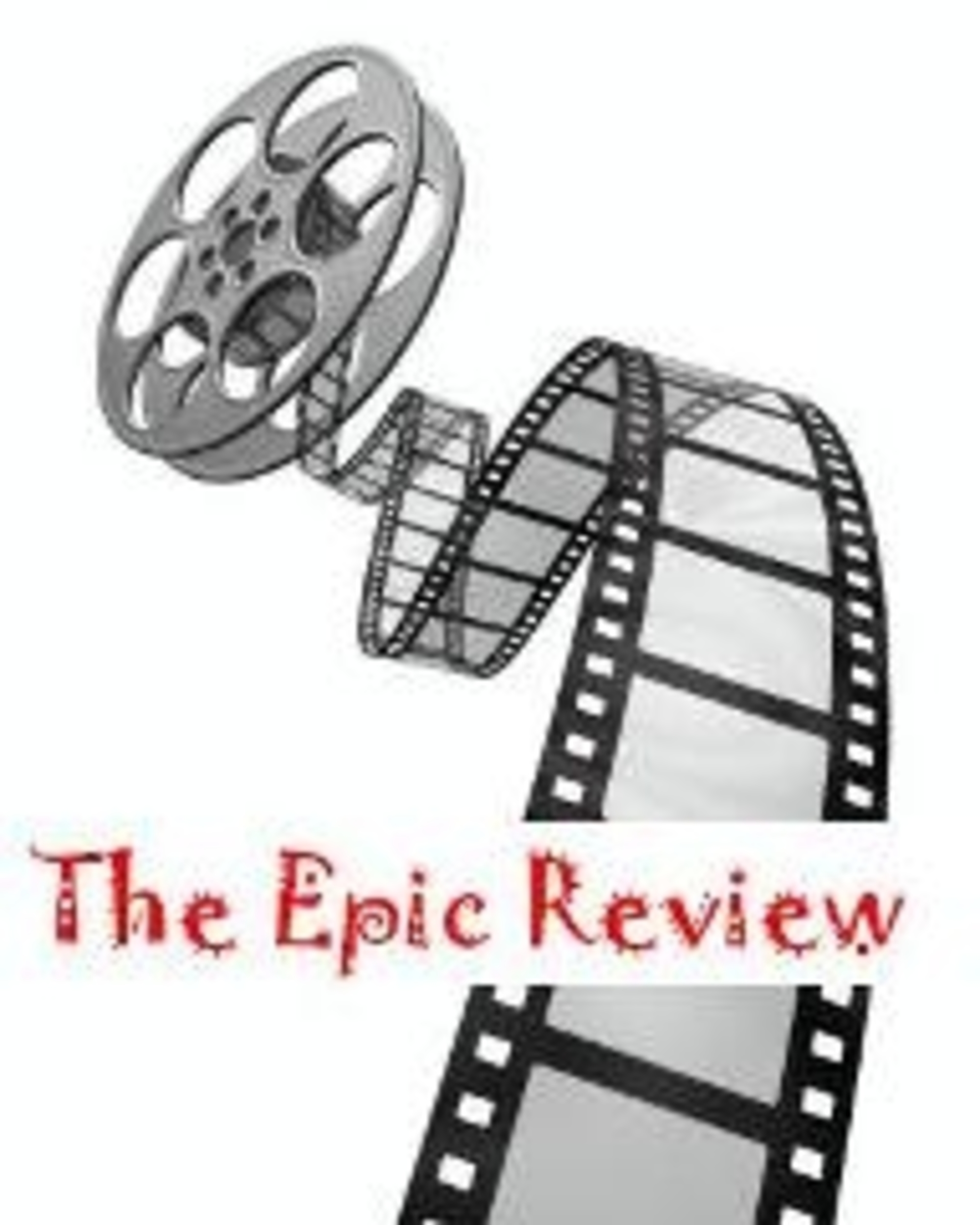 Confirmed Epic Podcast #51: Batman V. Superman Ultimate Edition & Star War's Rogue One Trailer 2 Reaction