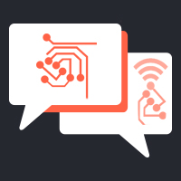 TECHTALK RADIO: Meet the AI set to revolutionise lease agreements for SME landlords and tenants