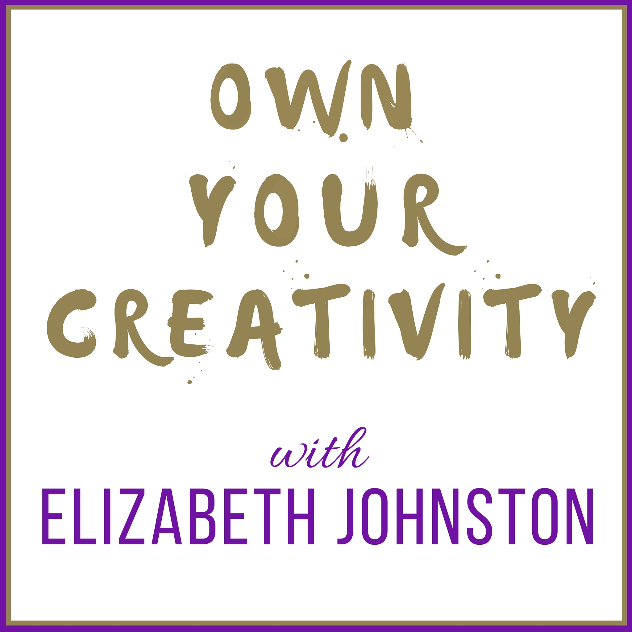 018 Saying Yes Isn't Selfish with Flora Brown, Author, Entrepreneur, Publishing Coach
