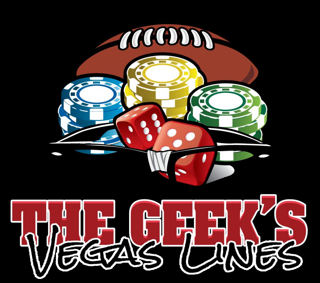 Geek S Vegas Lines Daily Fantasy Football Breakdown Podcast For