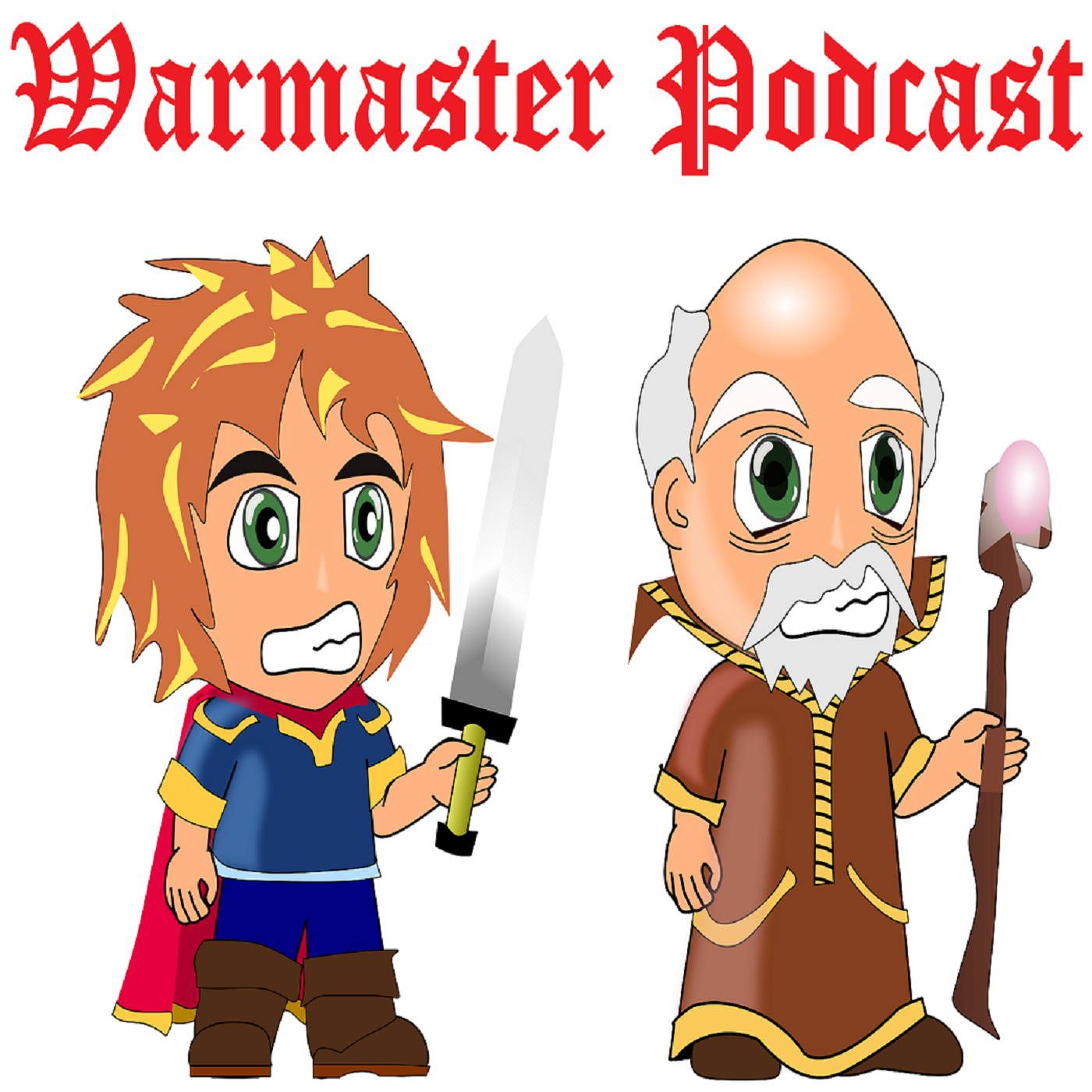 Episode 77 - Trial Beastmen List