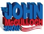 The John McCulloch Show March 20, 2017
