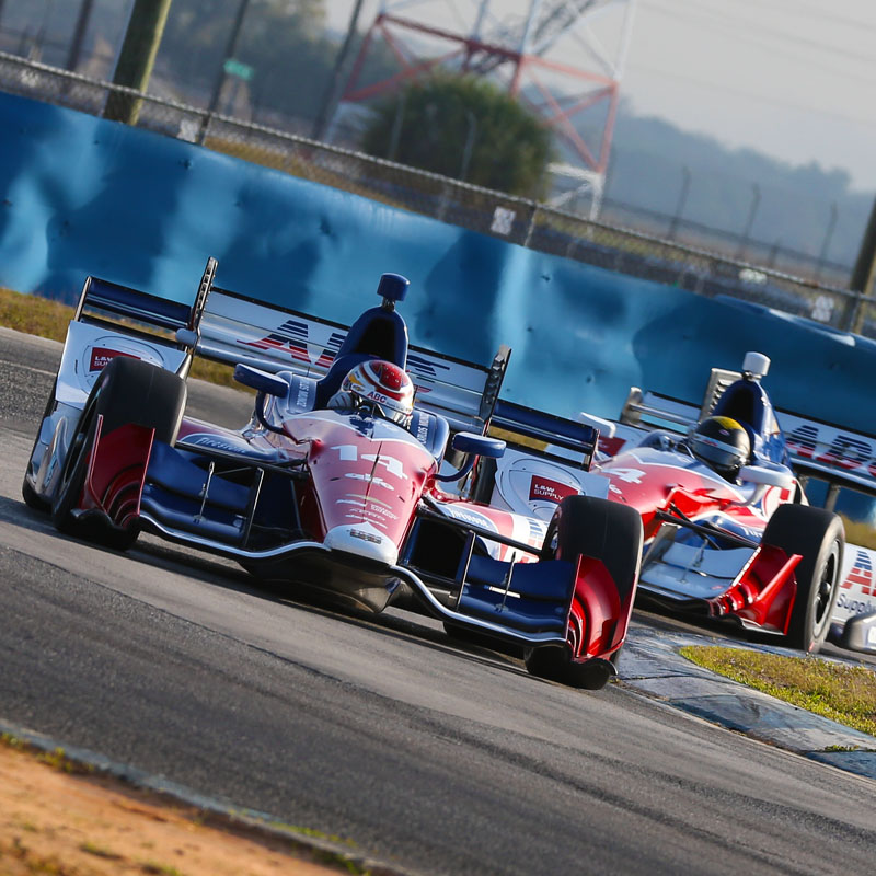 MP 121: The Week in IndyCar, March 2
