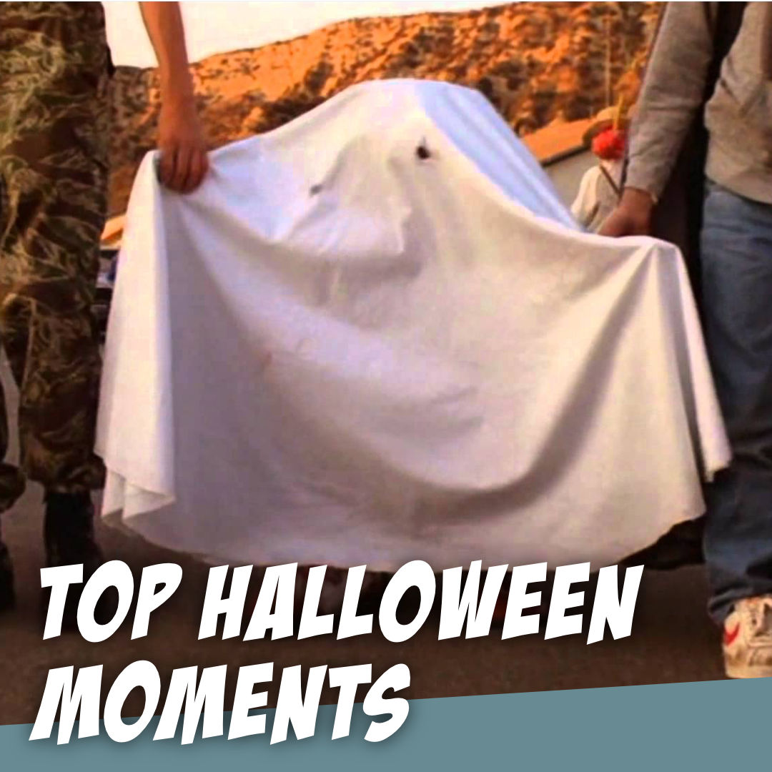 podcast: top 5 halloween moments in science fiction, fantasy, and