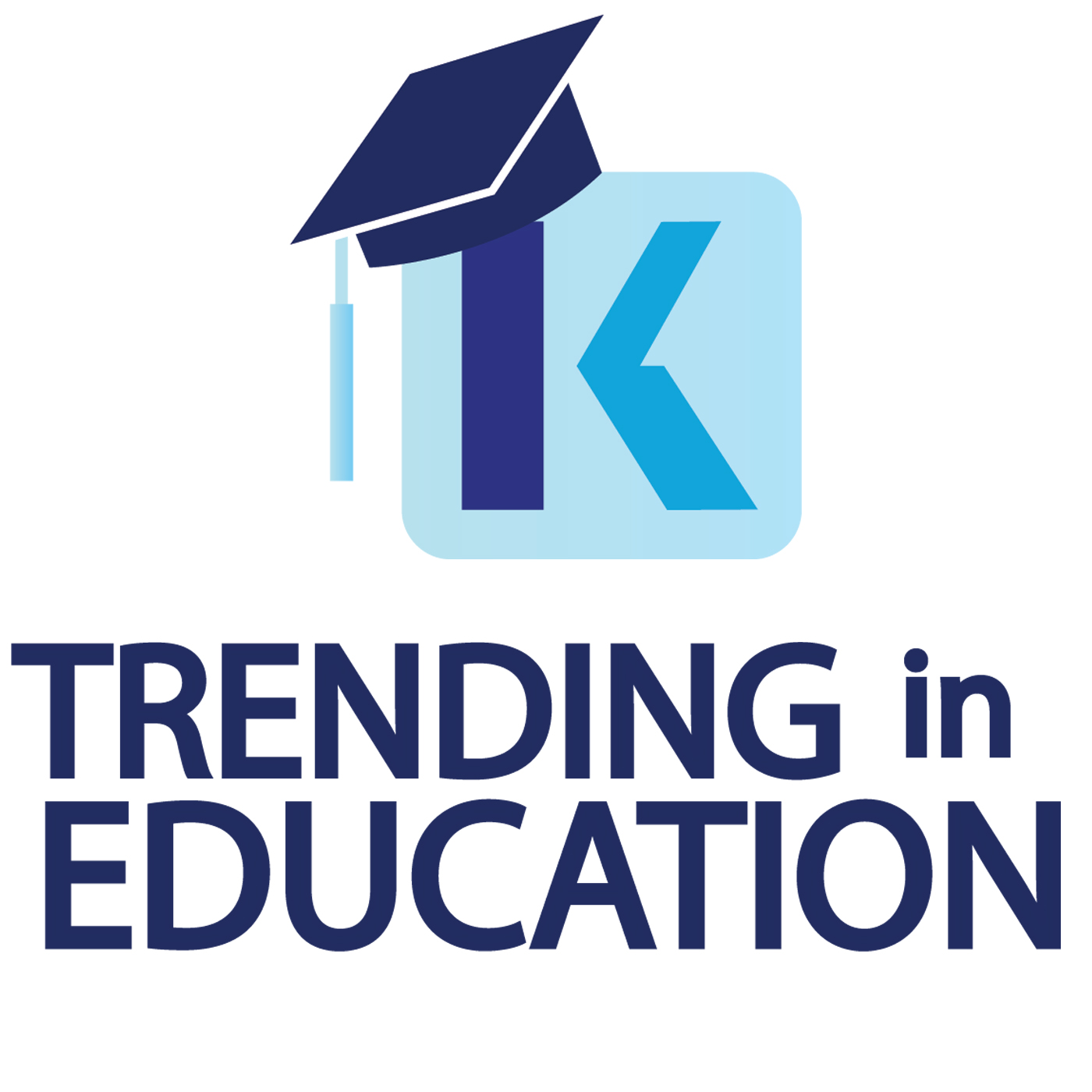 Trending in Education - Episode 14 - Live Streaming