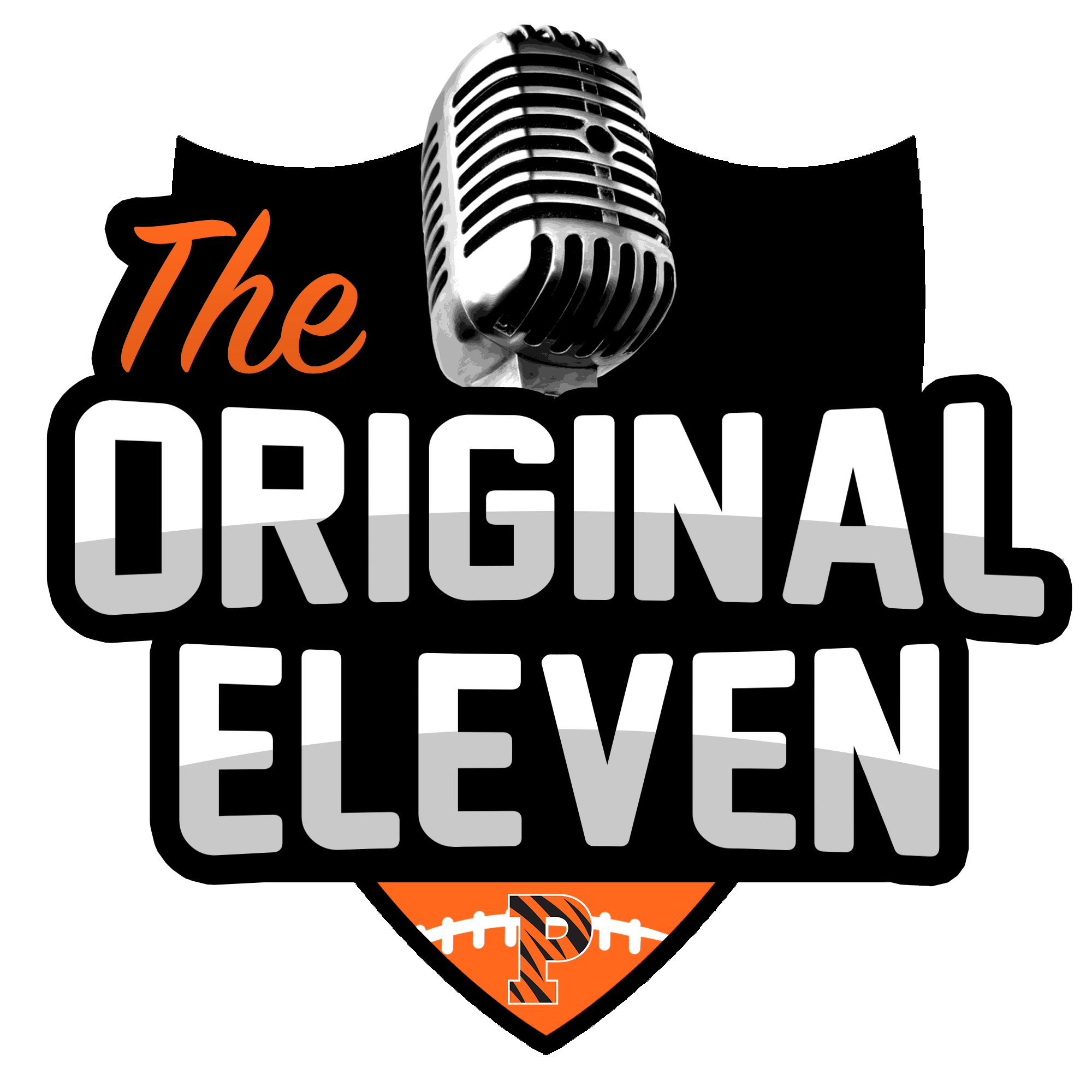 Original Eleven #2: Media Day Chats With The Coordinators