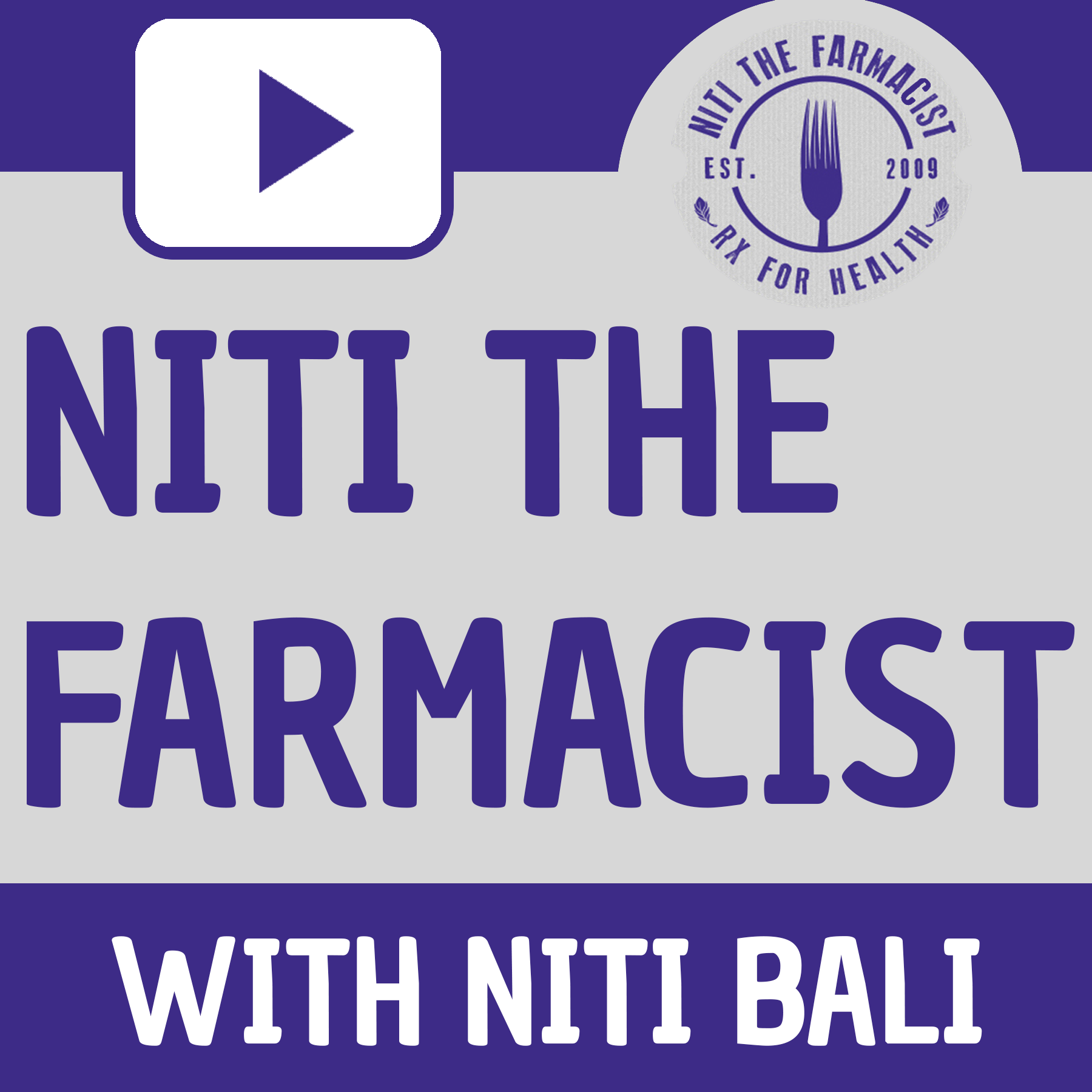 NTF 02: Our Transformation towards becoming Regenerative Consumers