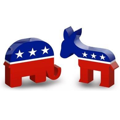 The Religion of Politics