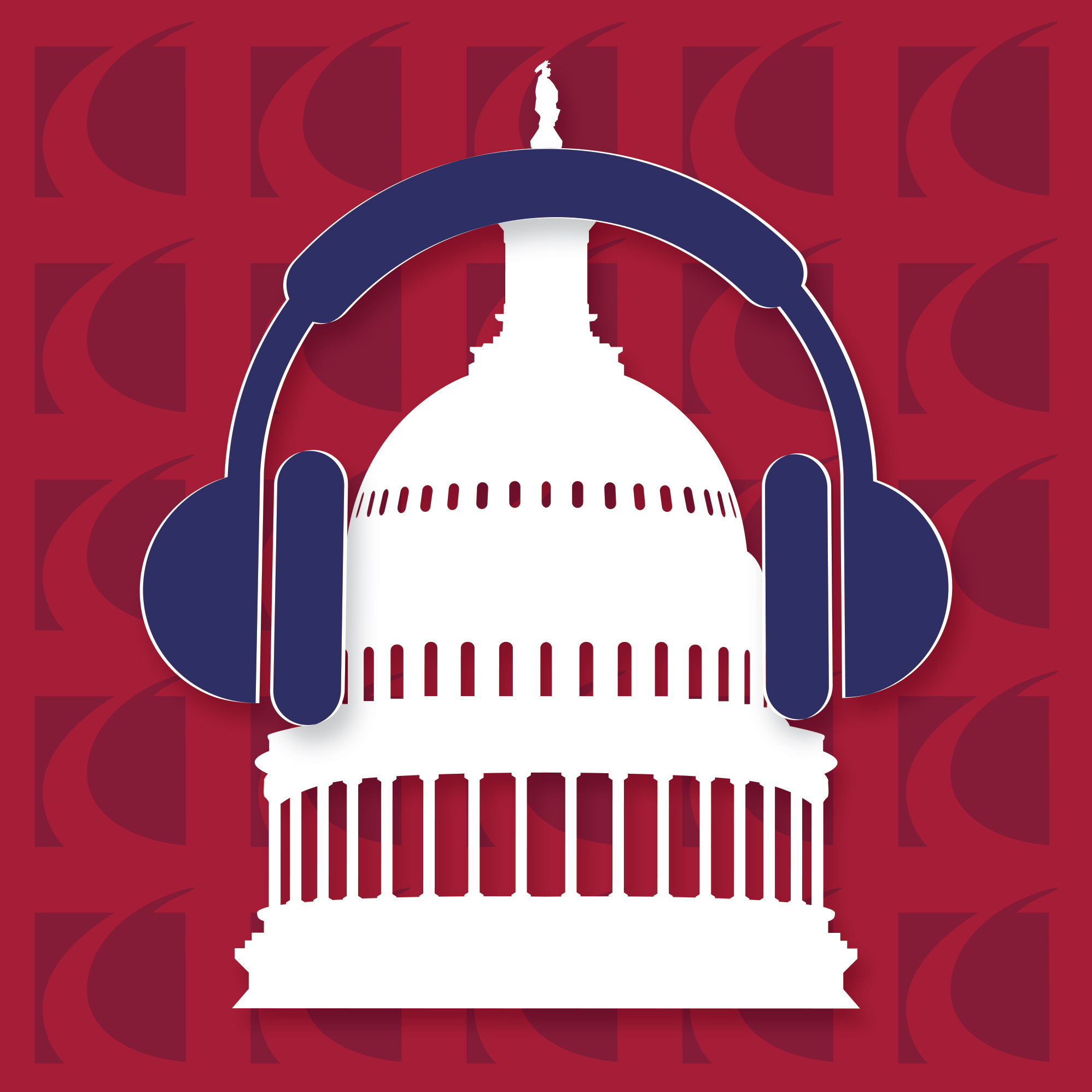 June 22: Fastest 5 Minutes, The Podcast Gov't Contractors Can't Do Without - Crowell & Moring LLP