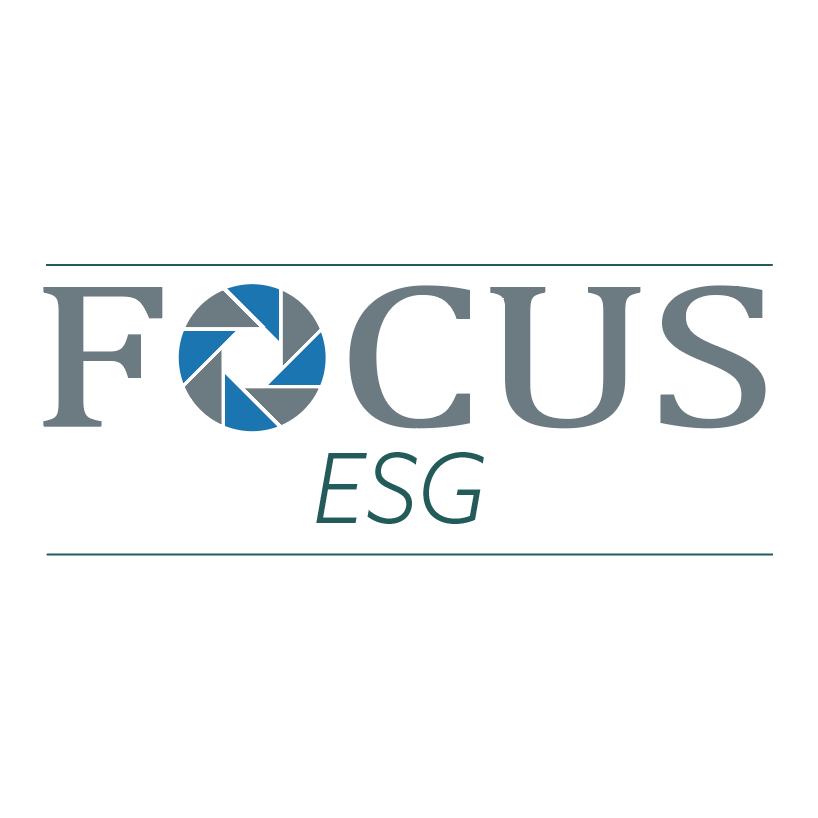 ESG series: EU Commission action plan on sustainable finance