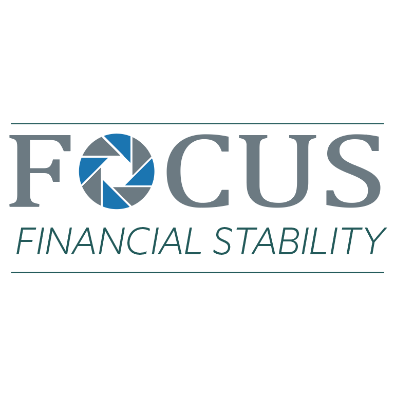 Financial stability series: A US perspective on the European debt crisis, part one