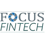 Fintech series: Technology and the future of global remittance