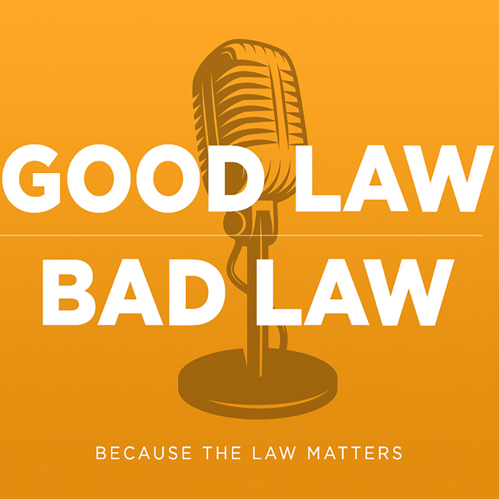 Good Law | Bad Law #70 - Is this the biggest lawsuit on the planet? W/ Kelsey Juliana & Julia Olson