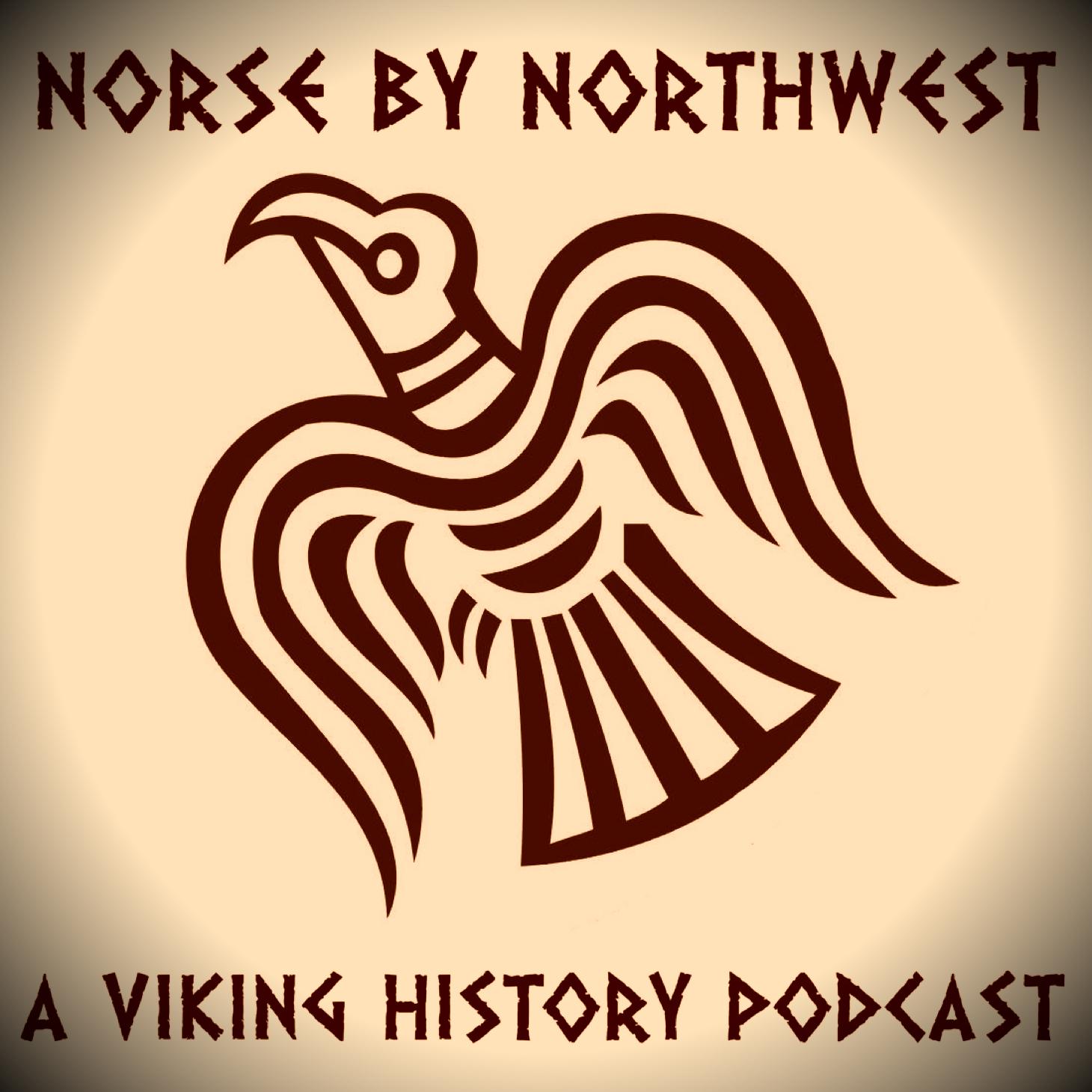 Norse by Northwest - S01E04 - The Vendel Period.