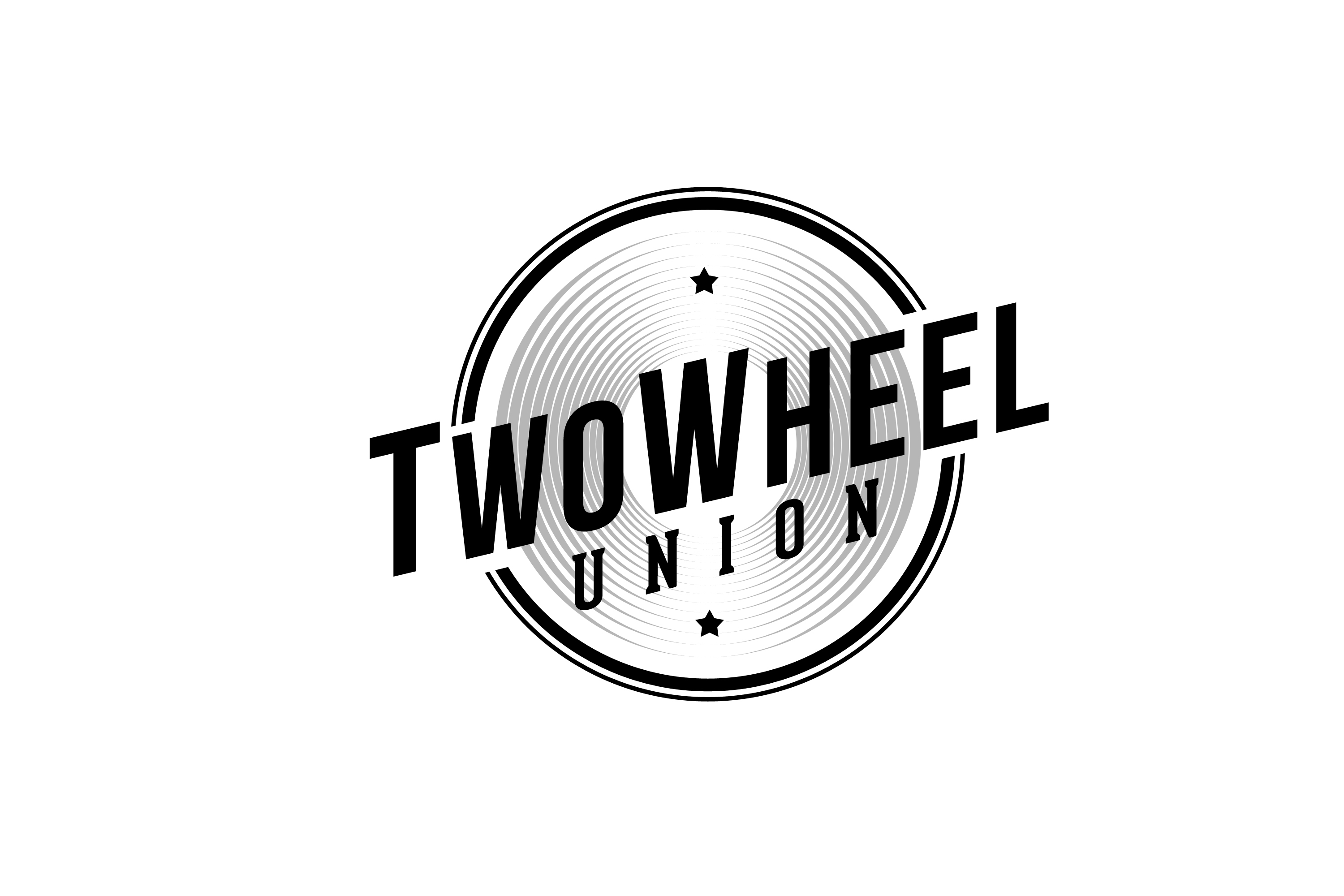 TwoWheelUnion Radio 008