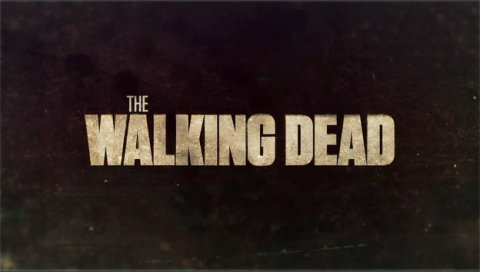 The Walking Dead Recap - The Damned/Monsters/Some Guy