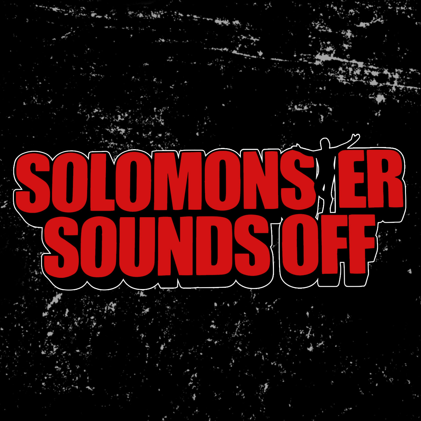 Sound Off 462 - SHOULD MATT BRING HIS BROKEN BRILLIANCE TO WWE?