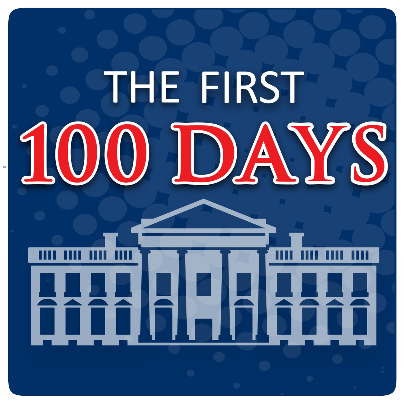 First 100 Days: Environmental Regulation Under the Trump Administration - Crowell & Moring LLP