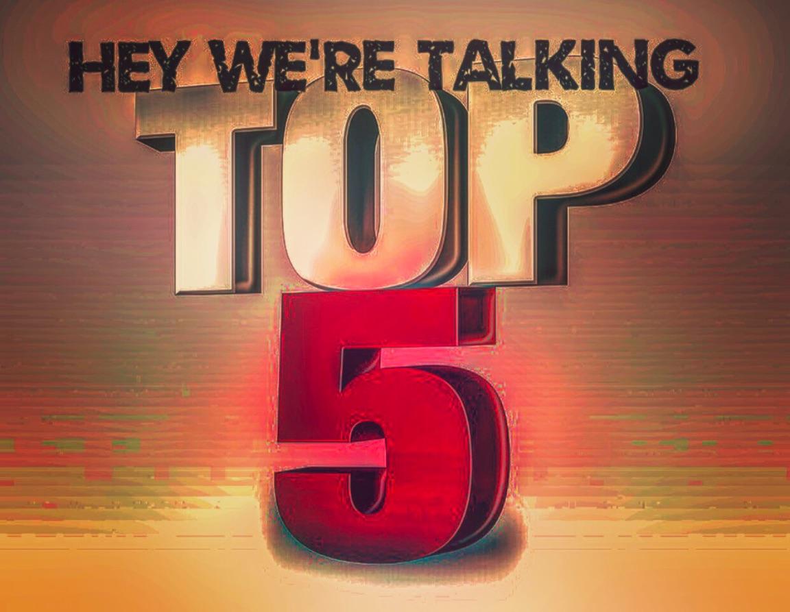 Fullsizerenderjpg 3eg ep 69 top 5 places that make you poo biocorpaavc