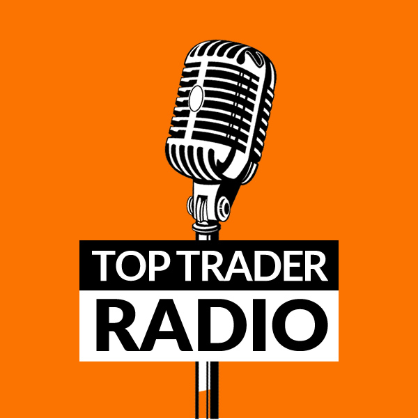Top Trader Radio [Episode 10] David Stephens: Indices vs. Stocks? Do what works for you.