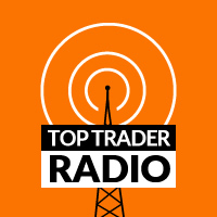 Top Trader Radio [Episode 2]: Mario Randholm on the importance of thinking risk management first