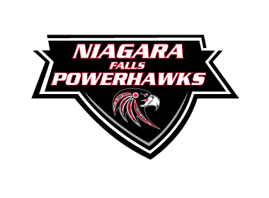 Niagara Falls PowerHawks vs Southern Tier Xpress 02-23-2018