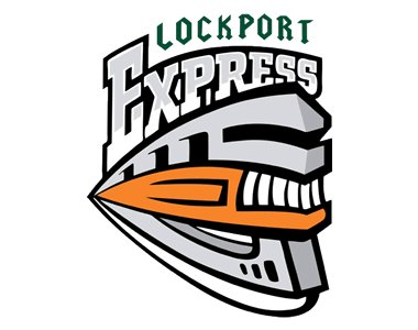 Lockport Express vs Jersey Shore Wildcats 12-11-2016