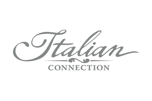 The Italian Connection Host Tony Rinella - Dora Raymon July 11, 2018