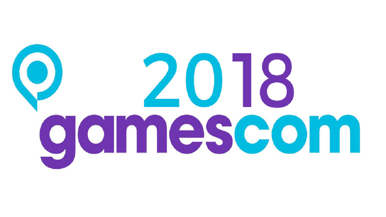 The Video Game Newsy News Show: Gamescom 2018 News Wrap-Up