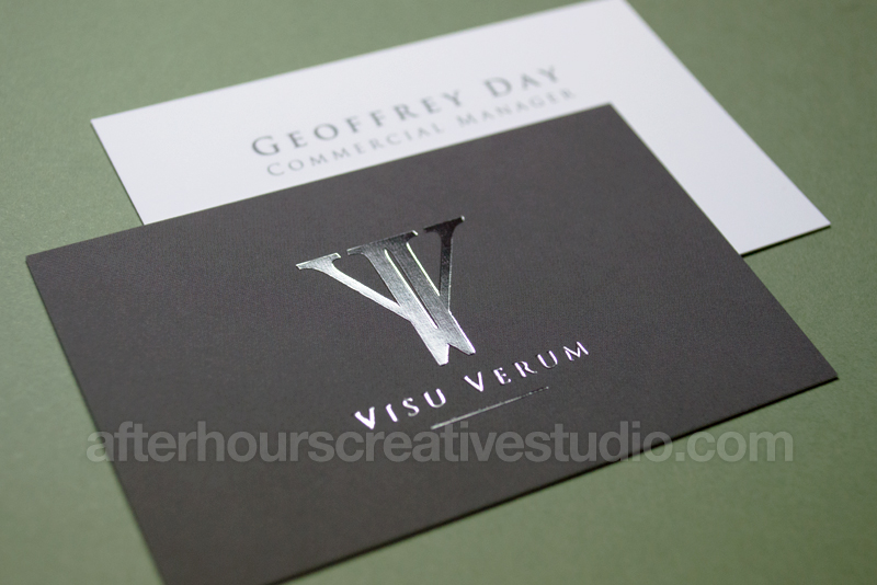 Luxury business cards reheart Images