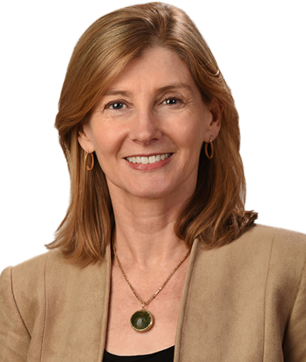 Nancy Lindborg, President of the United States Institute of Peace on World Refugee Day 2017: KNOW NOW Conference Call Series
