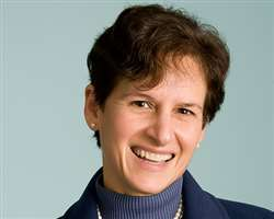 Susan Cohen on the Travel Ban: KNOW NOW Conference Call Series