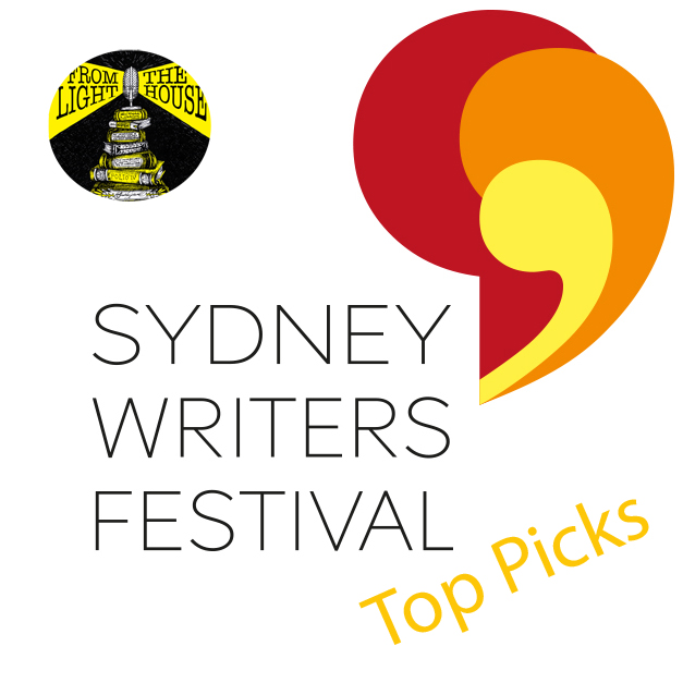 SWF - Our Top Festival Picks