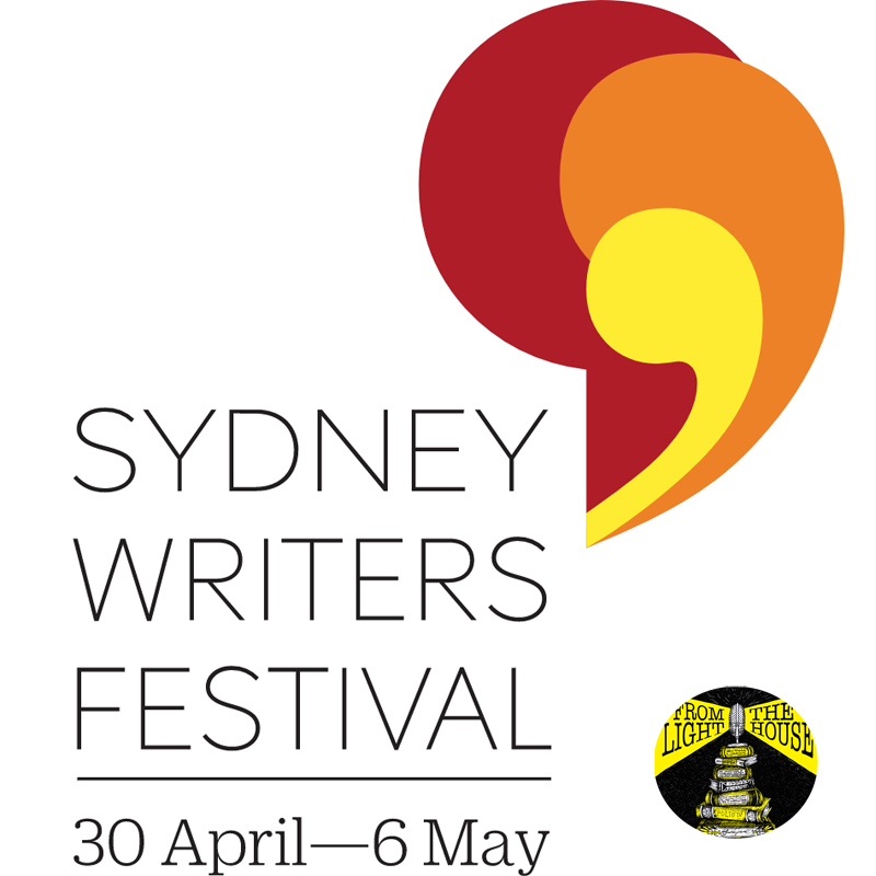 SWF 2018 - Our Top Picks
