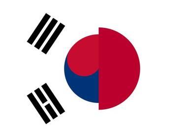געגועי לקים איל סונג- הצפון קוראנים שחיים ביפן. - עושים רוח- פודקאסט ישראלי בהגשת מור דיעי חנני