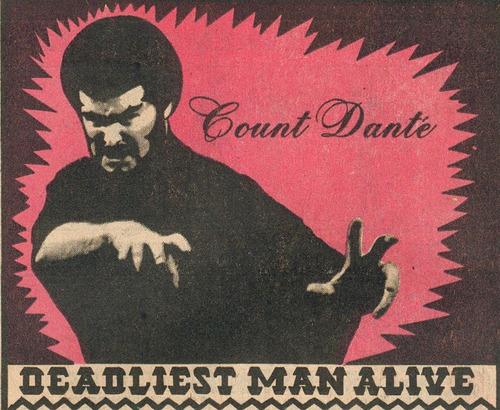 Weird Comics History, Episode 19: Classic Comic Book Advertisements