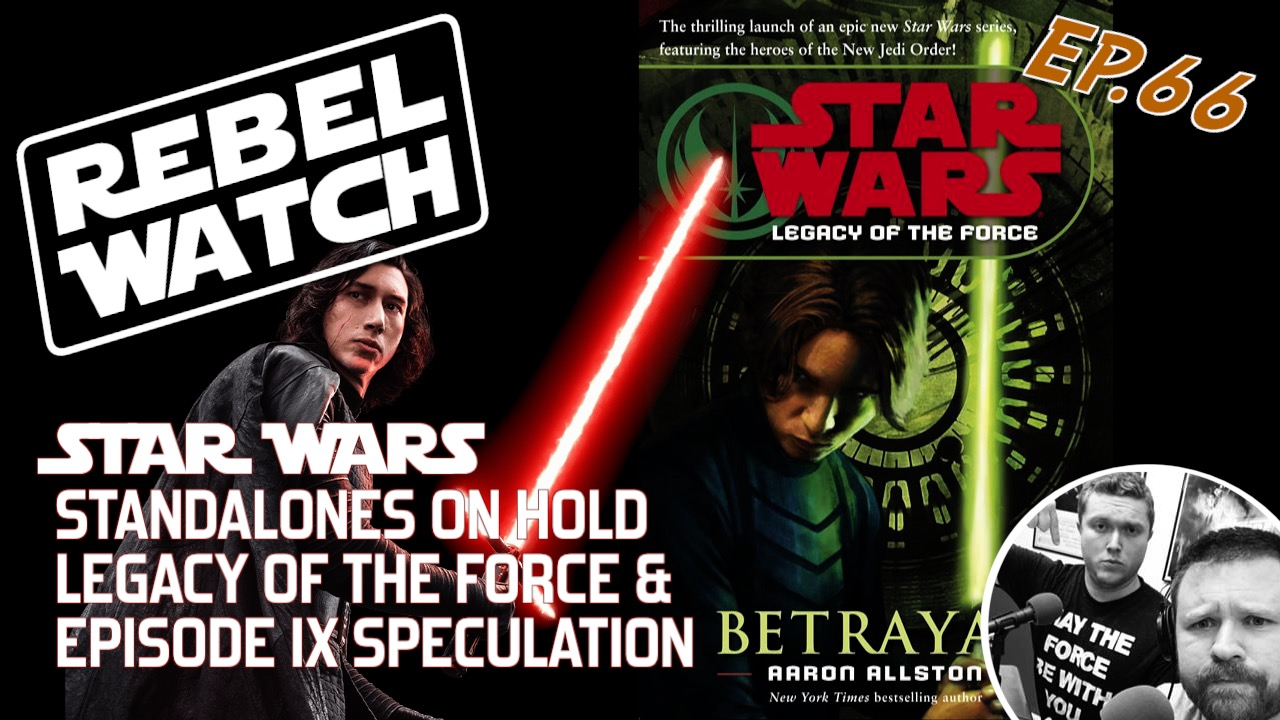 rebel watch all star wars podcast