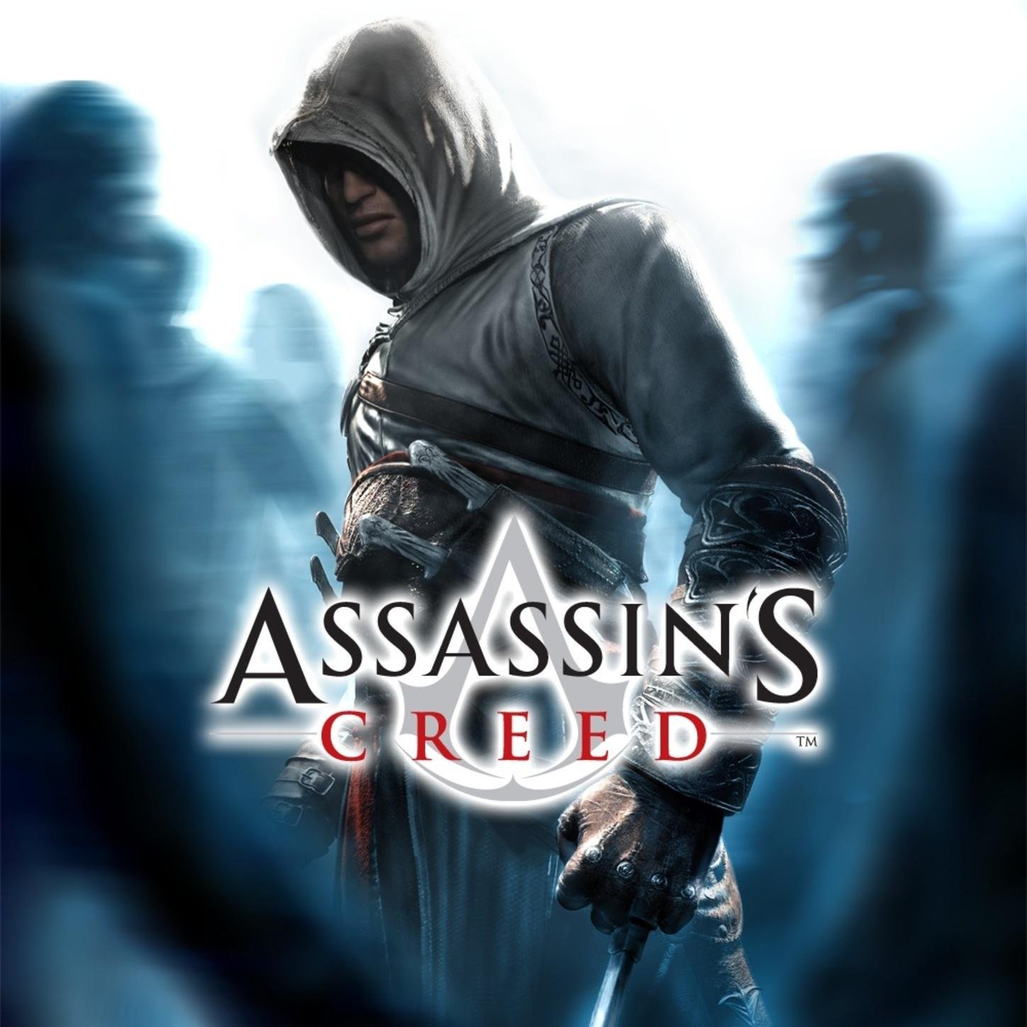 Episode 56 - Assassins Creed