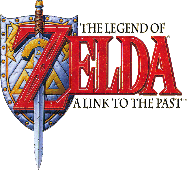 Episode 31 - The Legend of Zelda: A Link to the Past