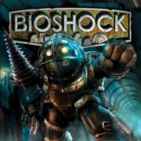 Episode 50 - Bioshock