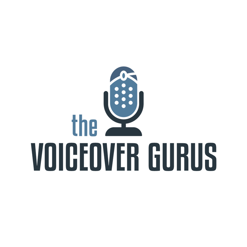 Episode 21 - The Importance of a Web Presence for VO Actors