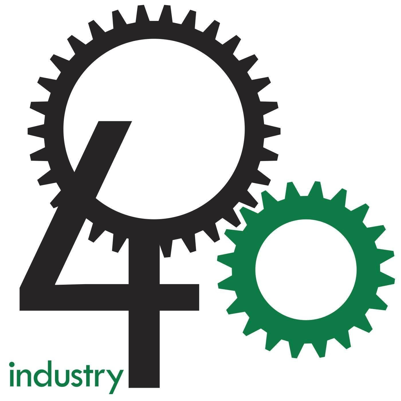 Industry 4 0 Podcast - Ep  59 - Pickle Rick Minisub | Free Listening