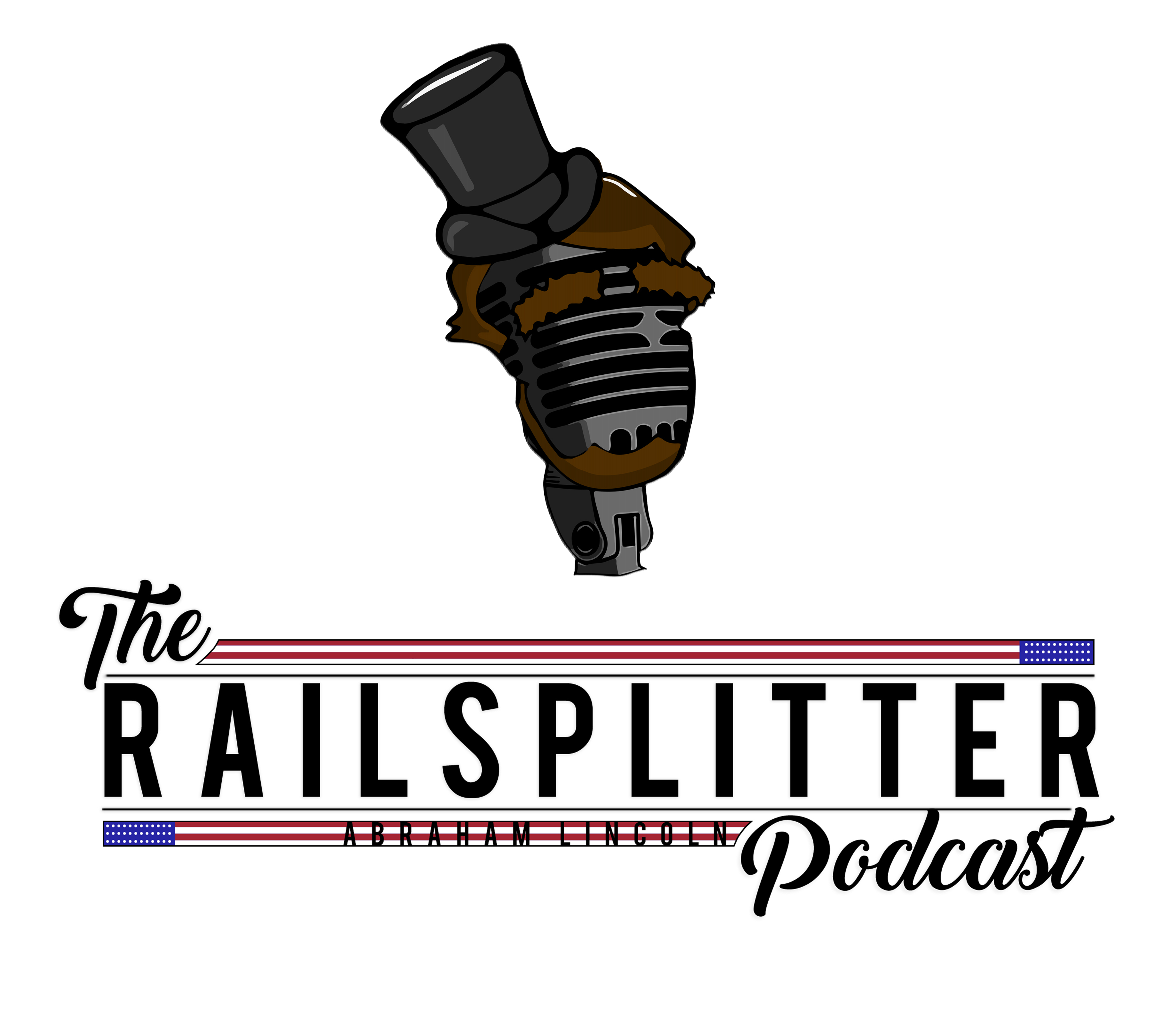 #40 Railsplitter Book Club:  Lincoln: The Man Who Saved America Part 2