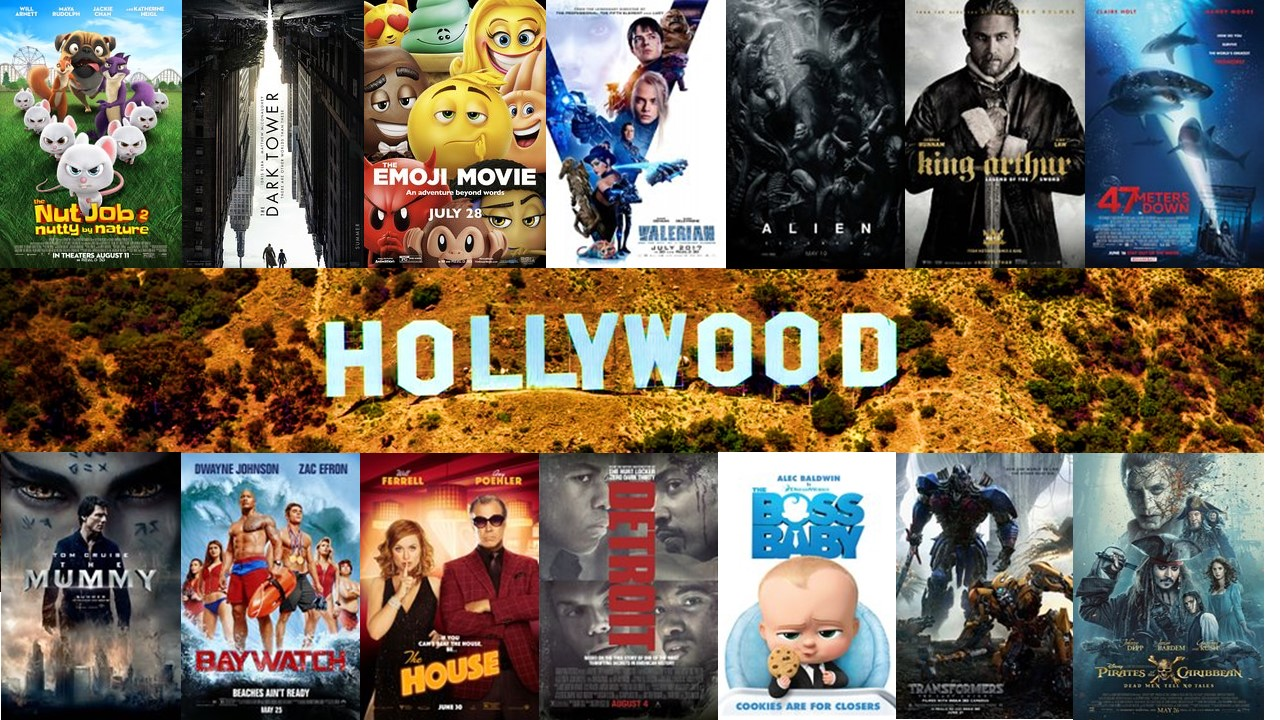 latest movies download