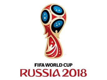 World Cup 2018; Group Analysis; Predictions; Long-Shots